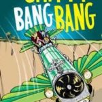 descargar libro Chitty-Chitty-Bang-Bang
