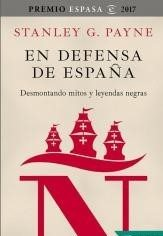 En defensa de Espana