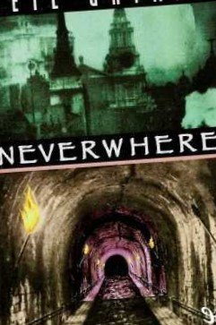 Descargar libro Neverwhere