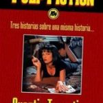 descargar libro Pulp Fiction