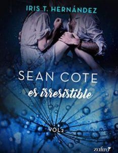 Sean Cote es irresistible – 02