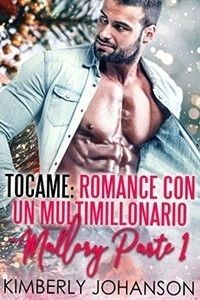 Tocame Romance con un multimillonario 01 1
