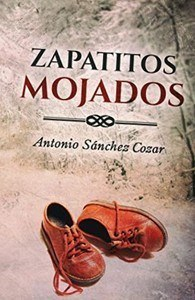 Zapatitos mojados