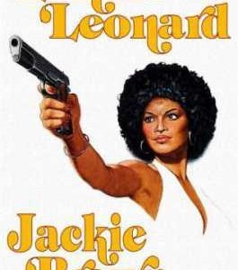 descargar libro Jackie Brown